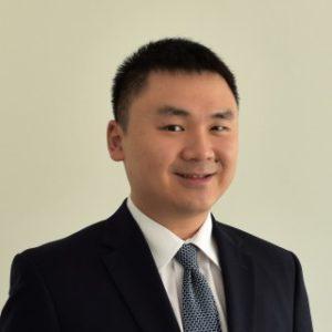 Edward N. Wei, MD