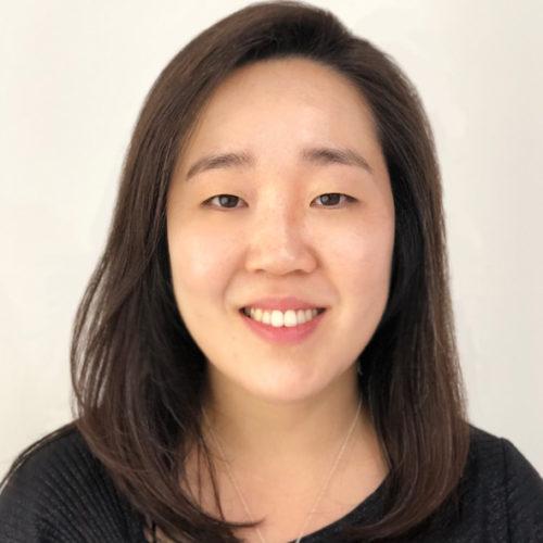 Soo Jeong Youn, PhD