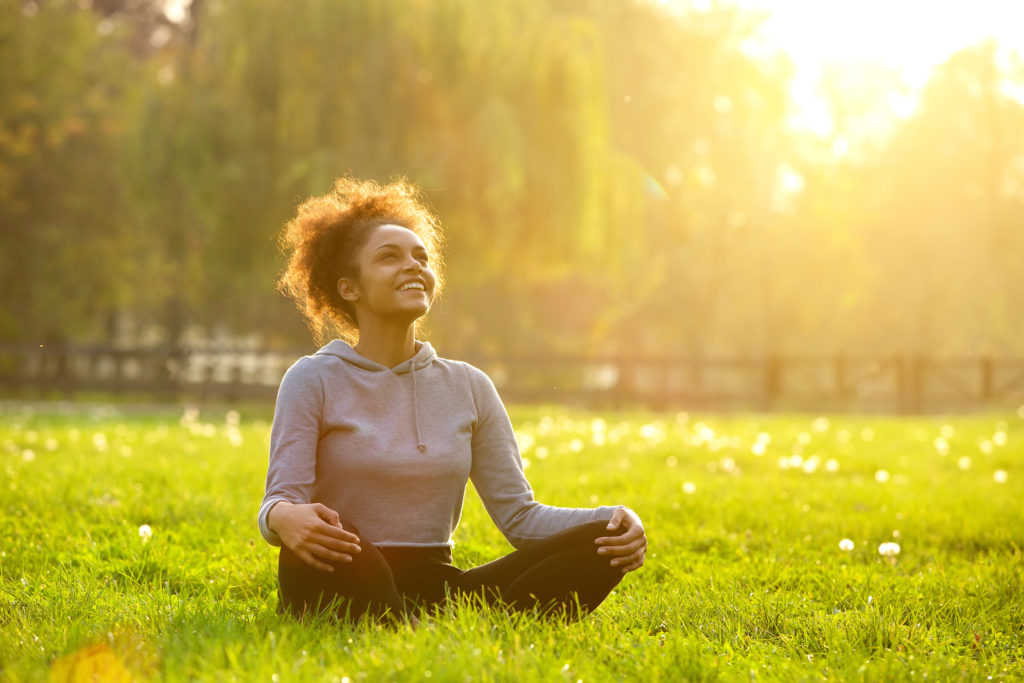 Self-care for the caregiver - Harvard Health Blog