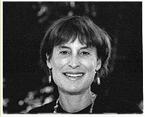 Ellen S. Glazer, LICSW