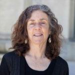 Melissa Brodrick, MEd