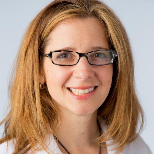 Suzanne Bertisch, MD, MPH