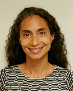 Lisa Zakhary, MD, PhD
