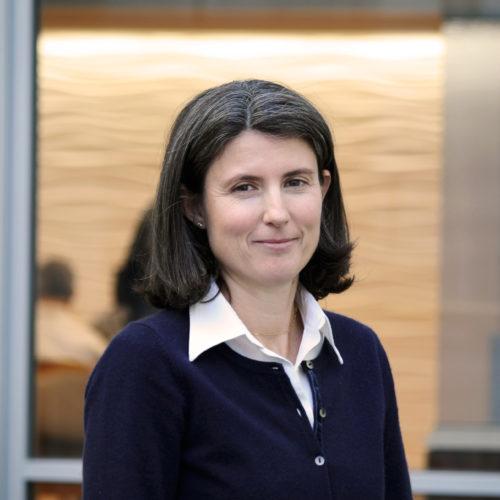 Elena Toschi, MD