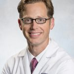Christopher J. Burns, MD