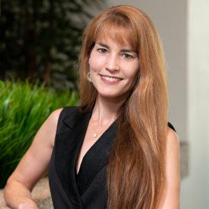 Eve Valera, PhD