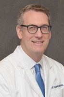 Eric Holbrook, MD