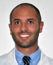 Alessandro Villa, DDS, PhD, MPH