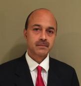 Guru P. Sonpavde, MD
