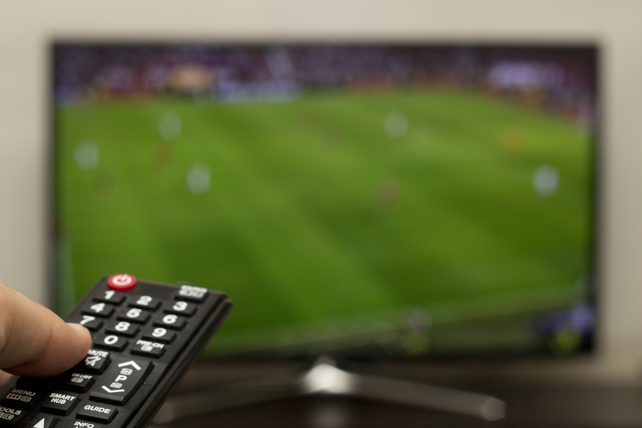 Can Watching Sports Be Bad For Your Health Harvard Health Blog