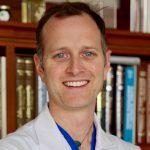 David A. Shaye, MD, MPH