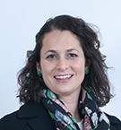 Kimberly Blumenthal, MD, MSc