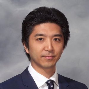 Tsuyoshi Kaneko, MD