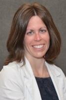 Emma Davies, MD