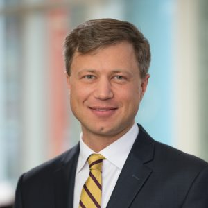 Robert C. Meisner, MD