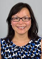 Judy Nee, MD