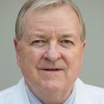 Allan Walker, MD
