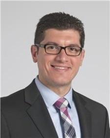 Shafik Boyaji, MD