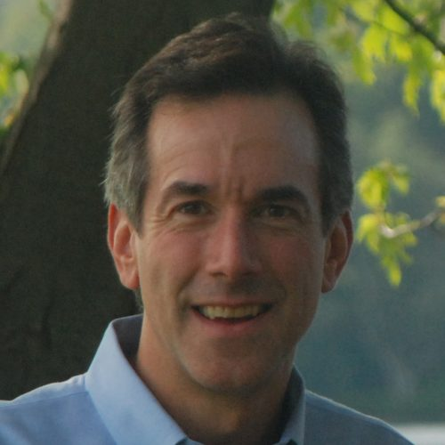 Andrew E. Budson, MD