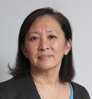 May Wakamatsu, MD