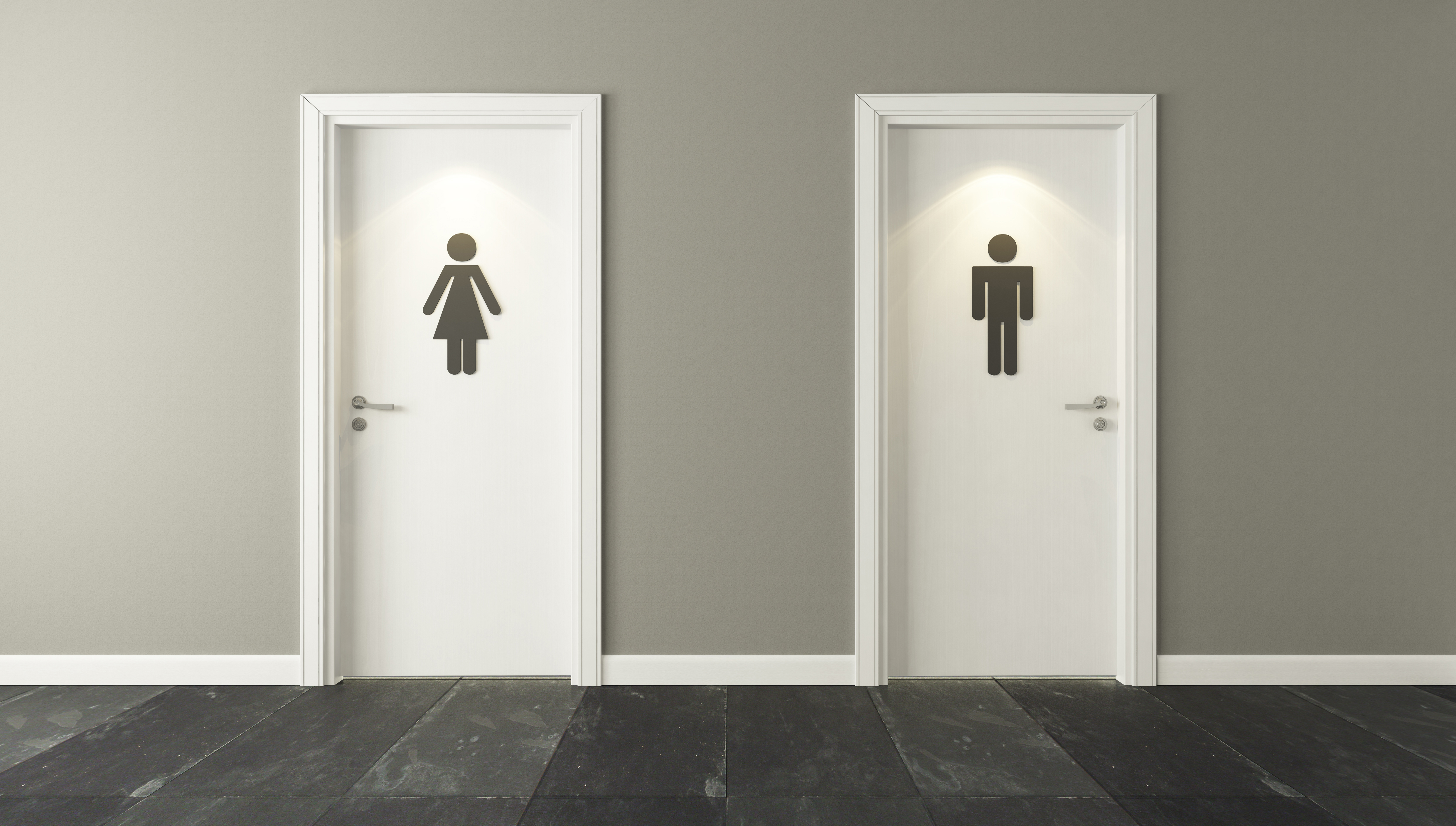 4 behavioral changes to tame urinary incontinence - Harvard Health