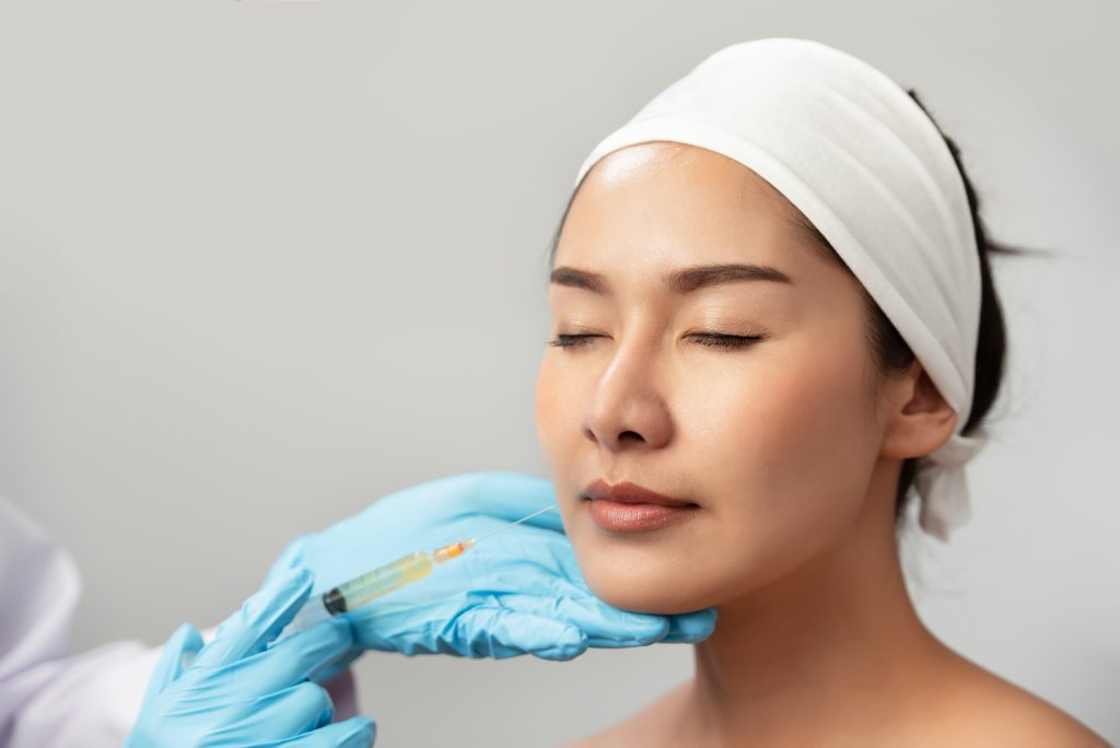 Dermal fillers: The good, the bad, and the dangerous - Harvard Health Blog - Harvard Health Publishing