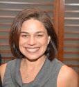 Ilona T. Goldfarb, MD, MPH