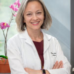 Dara K. Lee Lewis, MD