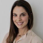 Janelle Nassim, MD
