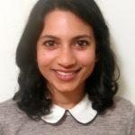 Ashwini Bapat, MD