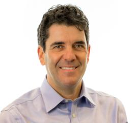 Jorg Dietrich, MD, PhD