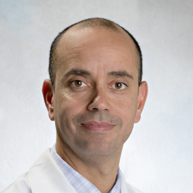 Hicham Skali, MD, MSc, FACC