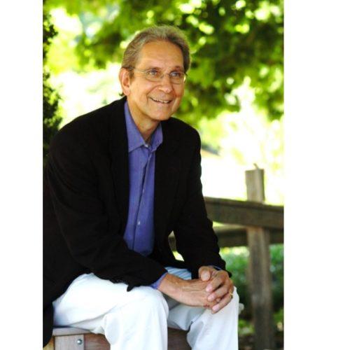 John J. Ratey, MD