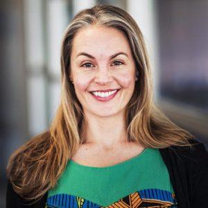Lisa Bebell, MD
