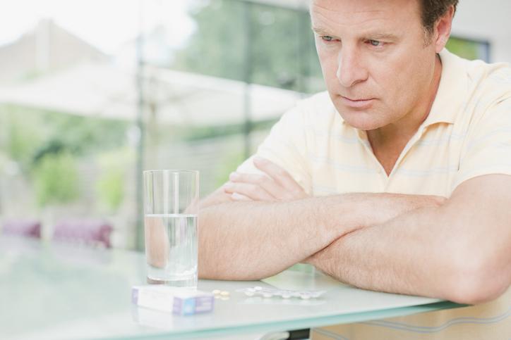 Ranitidine (Zantac) recall expanded, many questions remain - harvard