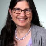 Melissa Bartick, MD