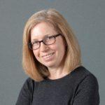 Eve Rittenberg, MD
