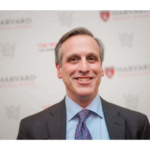 Peter Zimetbaum, MD