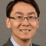 Leo Kim, MD, PhD