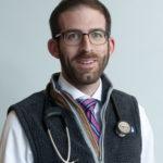 Eric A. Meyerowitz, MD