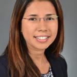 Johanna Calderon, PhD