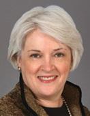 Janice Ware, PhD
