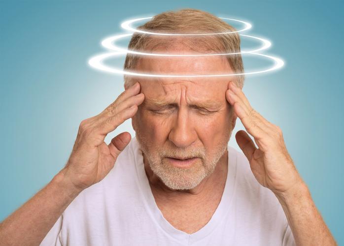 Vestibular migraine: Progress in the search for treatments - harvard