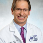 David Hepner, MD, MPH