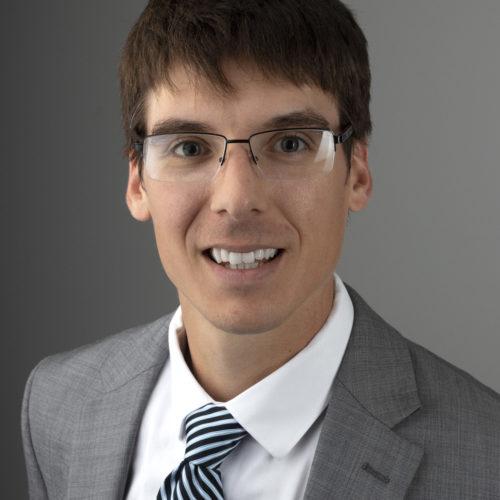 James Naples, MD