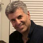 Todd Ellerin, MD