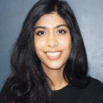 Neera Nathan, MD, MSHS