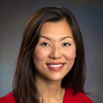Kristina Liu, MD, MHS