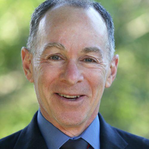 Edward Phillips, MD