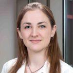 Elise Merchant, MD